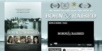 bornandraisedmovie.com