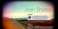 joanshelleymusic.com