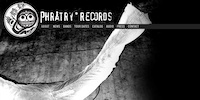 phratryrecords.com