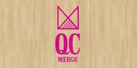 QC Merge