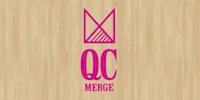 QC Merge